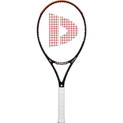 Cheap Donnay X-P Dual Tennis Racquet