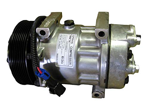 508 ac compressor - 8