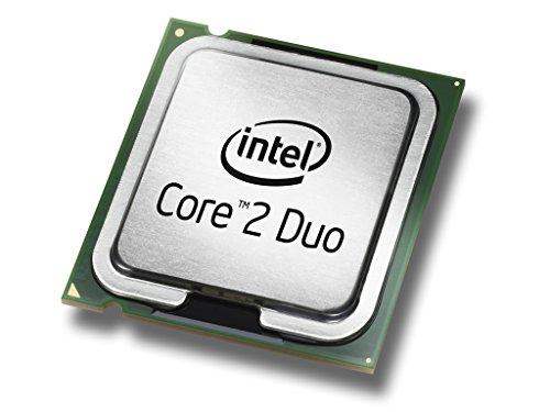 (Intel Pentium Dual-Core Processor E6700 3.20GHz 1066MHz 2MB LGA775 CPU, OEM)
