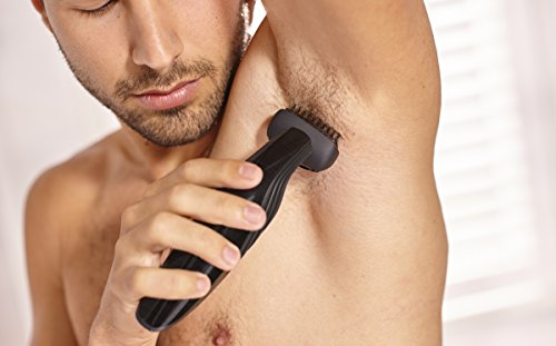 Philips BG2024/15 Body Groom Shaver by Philips (Image #10)