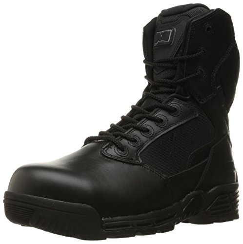Magnum Men's Stealth Force 8