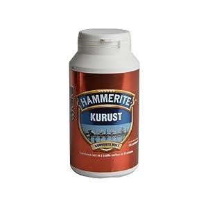 Hammerite 5092820 Kurust 250ml