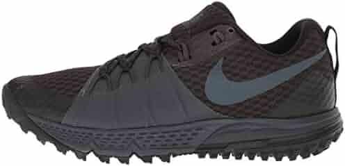 promo code ad267 33dd0 Nike Women s Air Max Zoom Wildhorse 4 Trail Running Shoe