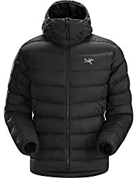 2. Arc'teryx Men's Thorium Hooded Jacket