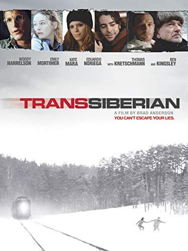 Transsiberian ()