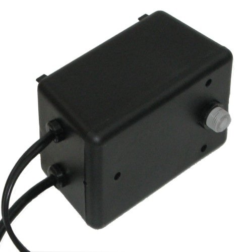 Intermatic Landscape Lighting Transformer - 9