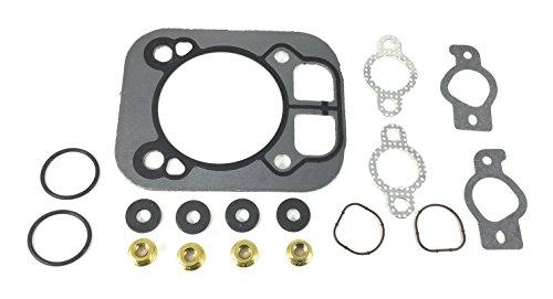 Kohler 24 841 04-S Cylinder Head Gasket Kit -