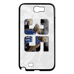 Kevin Durant fan print posters phone Case Cove For Samsung Galaxy Note 2 Case FANS4837512
