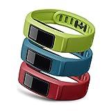Garmin Vivofit 2 Wrist Bands