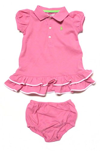 Ralph Lauren Infant Bric brac product image