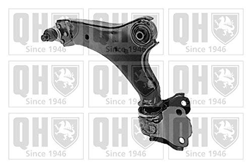 QH QSA2687S Suspension Arm- Front Lower LH: