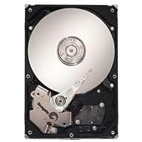 Seagate ST3500320NS-5YR 5YR Seagate Baracuda ES.2 500GB 7.2K SATA Hard Drive ST3500320NS (ST3500320NS5YR)