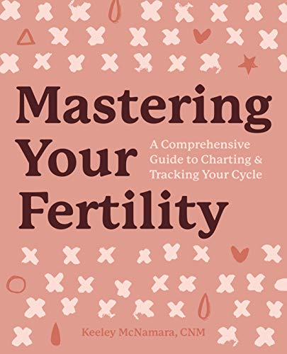 23 Best New Fertility Books To Read In 2020 Bookauthority