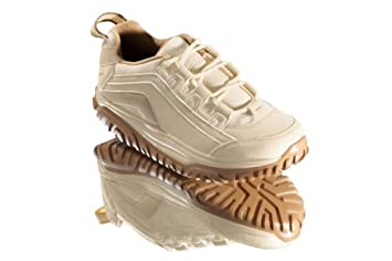 Walk Maxx Outdoor Fitness Schuhe Gr 37 45 Sneaker Turnschuhe