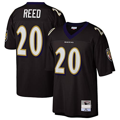 Men's_Ed_Reed_Black_Retired_Player_Jersey ()