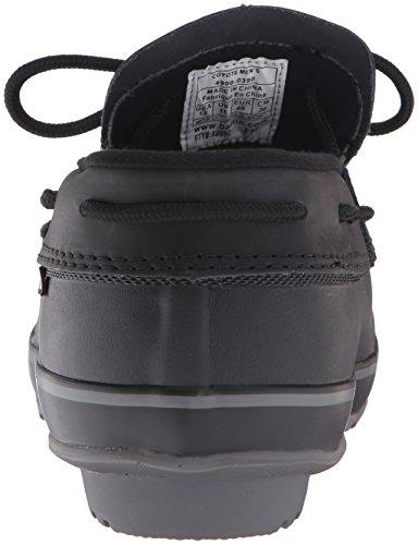 Baffin Men's Coyote Snow Sneaker Black cheap sale wide range of cheap explore fyGNc