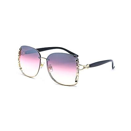 Havanadd Gafas de Sol para Mujer Mujeres Verano Playa ...