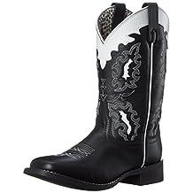 Laredo Women's Escapade Western Boot