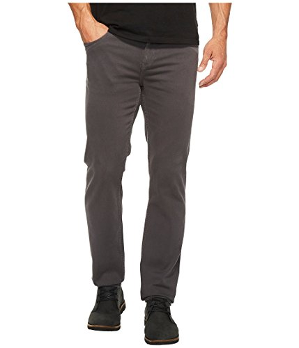 robert-graham-mens-milo-dark-grey-pants