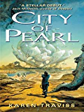 City of Pearl (The Wess'har Wars)