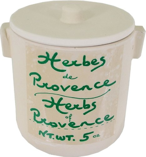 large-5-oz-jar-anysetiers-du-roy-herbes-de-provence-in-pottery-crock