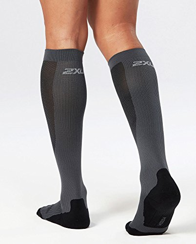 Performance Candy Compression Race Sock para Pink Nectarine mujeres Special 2xu FWqdZwaCC