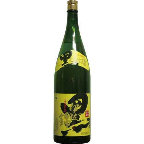 黒伊佐錦デカクロボトル 18000ML(1斗瓶)