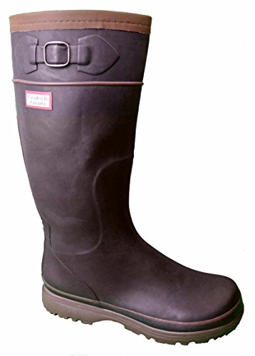 LADIES GIRLS FUNKY WELLIE BOOTS WOMENS SIZE 3 4 5 6 6.5 7 8 9 RAIN MUD GLASTONBURY, READING & V FESTIVAL *UK SELLER* Black