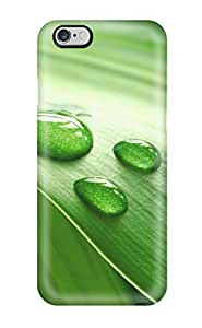 Awesome Design K Wallpapers Leaves Hard Case Cover For Iphone 5c