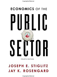 Public finance the mcgraw hill series in economics harvey s rosen economics of the public sector fourth edition fandeluxe Choice Image