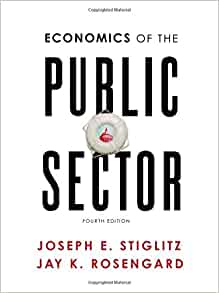 Public Sector Management (7th ed.)