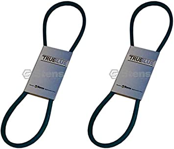STENS 248-034 Replacement Belt