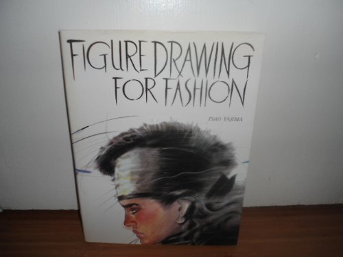 figure-drawing-for-fashion
