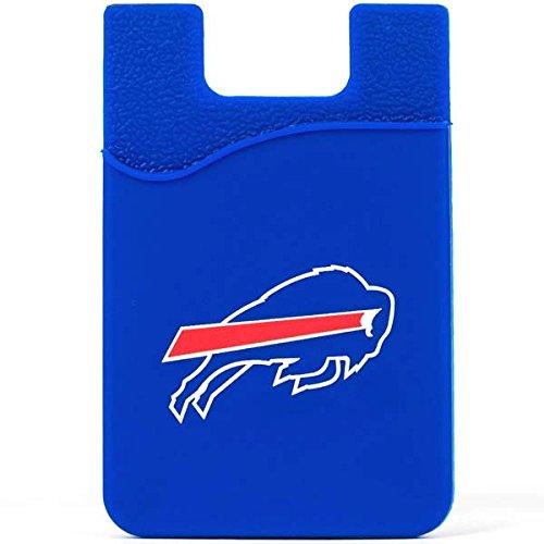 NFL Universal Wallet Sleeve - Buffalo Bills Buffalo Bills Nfl Case