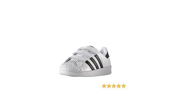 adidas Superstar Foundation CF C
