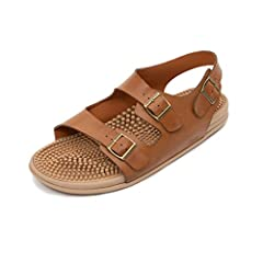 Revs means Revitalize Your Sole. Revs is an exclusive brand, by Kenkoh Europe Ltd. Revs specializes in Reflexology Massage Footwear, with the aim of providing you with an effective, comfortable, supportive massage shoe, which is also stylish ...