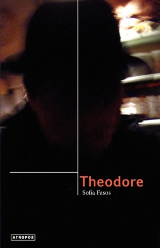 Theodore pdf