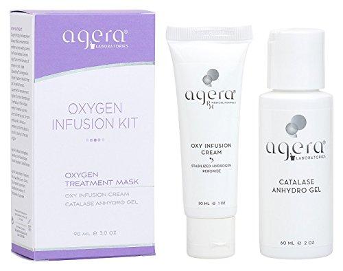 Agera Skin Care - 8