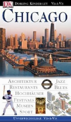 Vis a Vis, Chicago