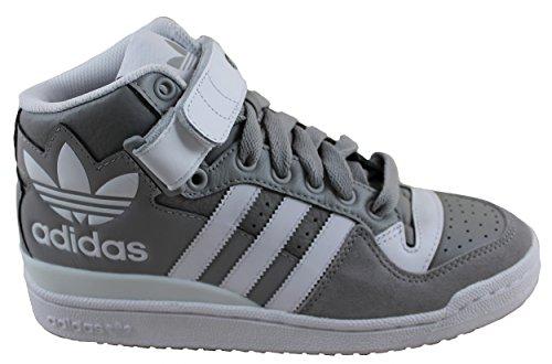 Adidas Forum Mid RS XL scarpe