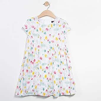 فستان بناتي من كاتيميني CJ30185