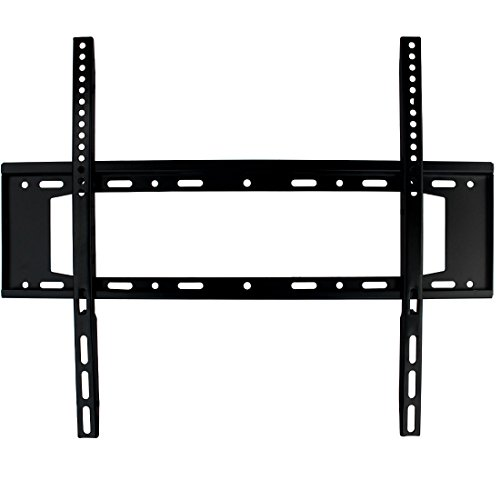 Orienttvbracket TV Wall Mount Bracket Fixed Position Slim fo