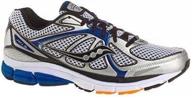 SAUCONY Saucony progrid jazz 16 zapatillas running hombre: SAUCONY: Amazon.es: Zapatos y complementos