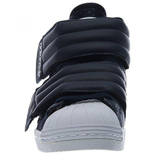 de tinta 5 con leyenda 5 LEGINK WWHT Adidas La de Leyenda Up Correa nosotros 2 B la Superstar LEGINK tinta blanca waxxPqOHv