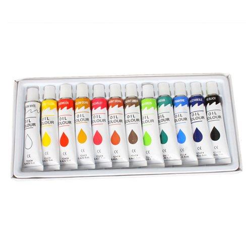 Artist Oil Paints Amazon Com