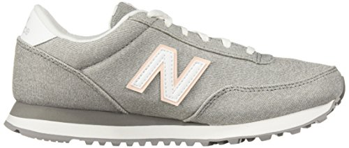 Multicolore Balance Baskets Wl501v1 marblehead Femme New I4xYwTS
