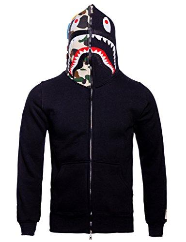 Bape Men's Clothing: Amazon.com