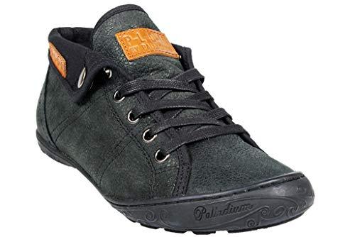 Sneaker Palladium Sneaker Donna Palladium Palladium Donna Donna Sneaker Palladium 04qwtCxx