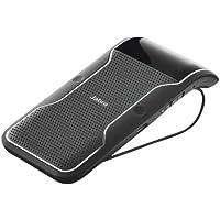 Jabra Journey Portable Bluetooth Speakerphone