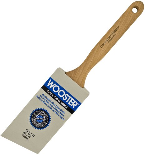 wooster-brush-z1293-2-1-2-pro-30-lindbeck-angle-sash-paintbrush-25-inch